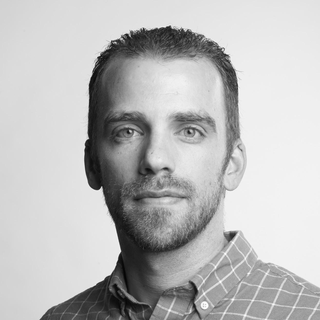 Cory O'Brien Social Profile