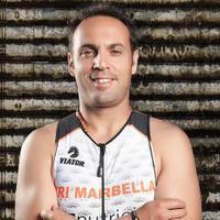 Javier Merida Prieto | Social Profile