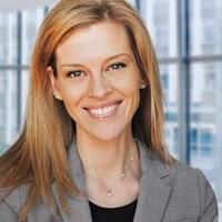 Bethany Simpson | Social Profile