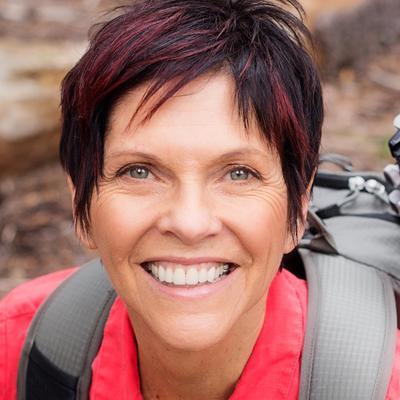Karen Hutton | Social Profile