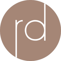 Robert Dall | Social Profile