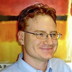 Ken Rickard | Social Profile