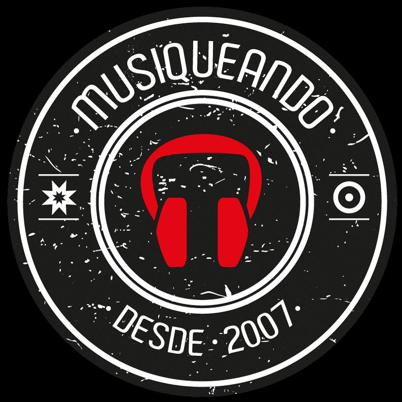 musiqueando Social Profile