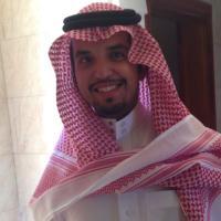 Abdulrahman ALSakran   Social Profile