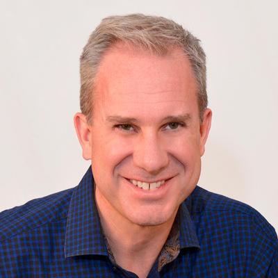 Mark C Winters | Social Profile