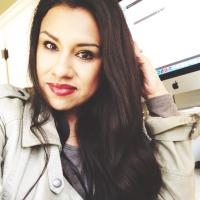 Janey Jessen | Social Profile