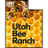 Twitter result for Home Essentials from utahbeeranch