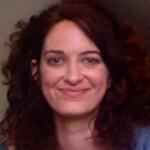 Amanda French Social Profile