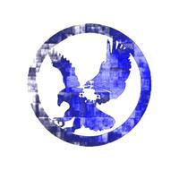 BirdManCinema | Social Profile
