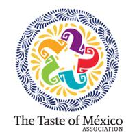 Taste of Mexico | Social Profile