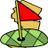 @Golf_NJ