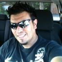 Jorge rodriguez (@2329_rdzjorge) Twitter