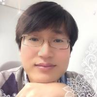 원조 지구인(^_-) | Social Profile