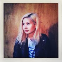 Melissa Lum | Social Profile