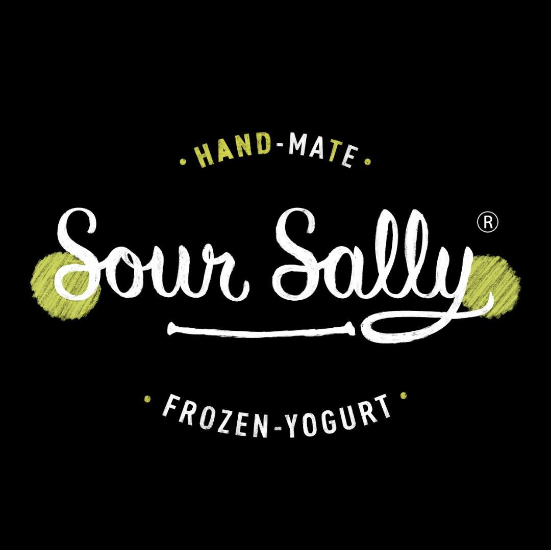 Sour Sally Social Profile