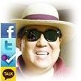 윤수42國282市出張 Social Profile