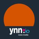 ynn.io infographics