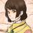 kazuha_toki