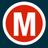 mnnsocialpics profile