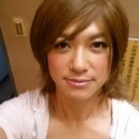 @hashimoto_av