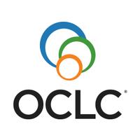 OCLC_DE