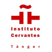 @ICTanger