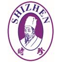 ShiZhen TCM UK Ltd (@01612098118) Twitter