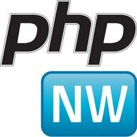 PHPNW | Social Profile