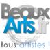 @Beauxarts_fr