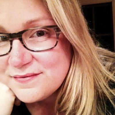 Stacy Morrison | Social Profile
