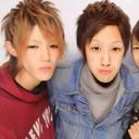 Matsutani   Reiji (@0111_reiji) Twitter