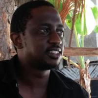 Eddie ule mwingine | Social Profile