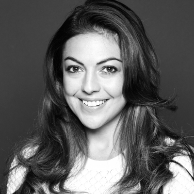 Lauren Ezekiel | Social Profile