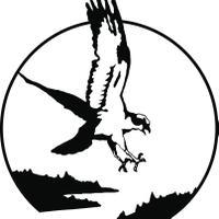 Cataraqui Region CA   Social Profile