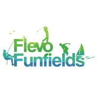 FlevoFunfields