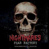 NightmaresFear | Social Profile