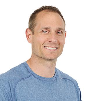 Ryan Moore | Social Profile