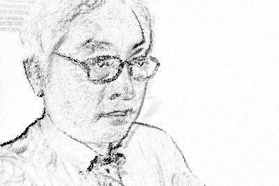 平井的な静物画 Social Profile