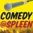 Comedy@Spleen