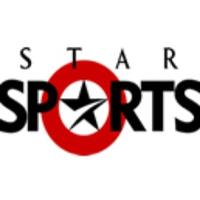 Star Sports | Social Profile