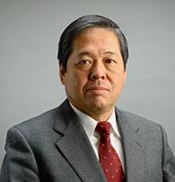 神浦  元彰 Social Profile