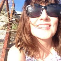 Amber Lee Dennis | Social Profile