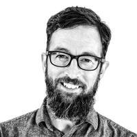 Wesley Hodgson | Social Profile