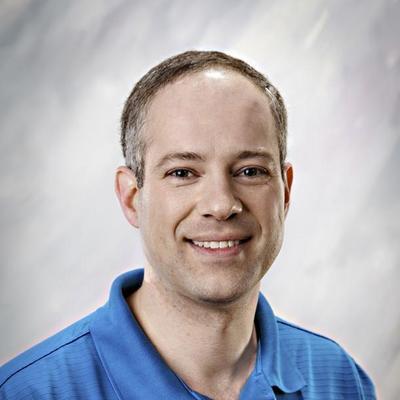 Mike Taber | Social Profile