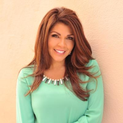 Cindy Thomas | Social Profile