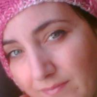 ünzileee | Social Profile