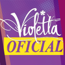 #FansClubVioletta