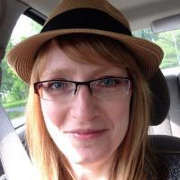 Julie Wittman | Social Profile
