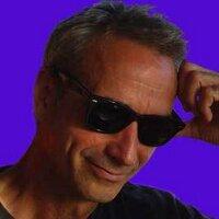 John Humphrey | Social Profile