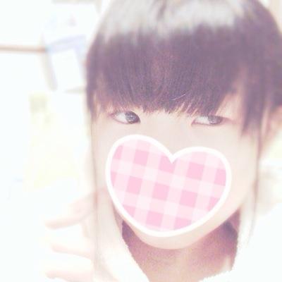 のばら JC 裏垢 (@siste_Piano) | Twitter